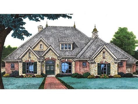 113 best images about european house plans the sater plan 002h 0056 find unique house plans home plans and