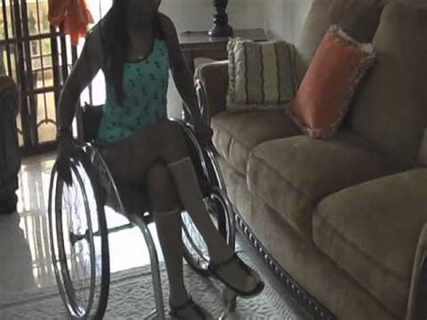 one leg wheelchair miami paraplegic legplay wheelchair paraplegic plays with