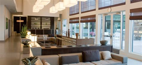 Interior Design Firms In Denver by 77 Hospitality Interior Design Firms Denver Newh Top Id Hospitality Firms Brilliant