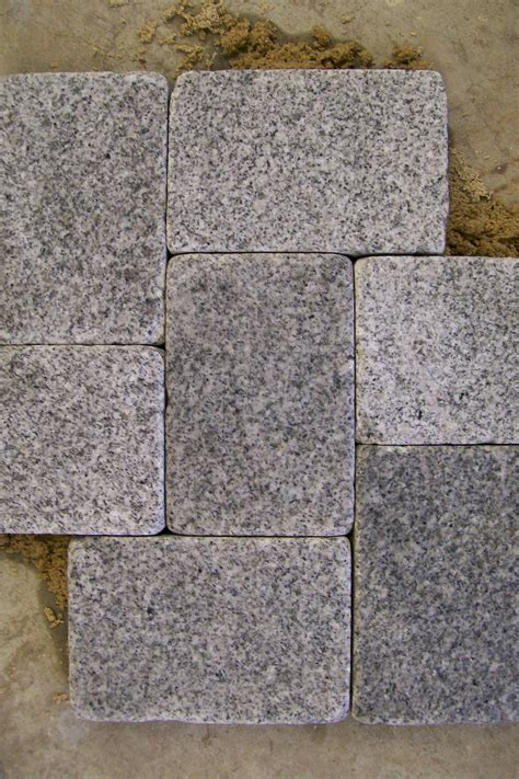 12x12 Pavers Home Depot Oversized Patio Cement Granite 12x12 Patio Pavers Home Depot