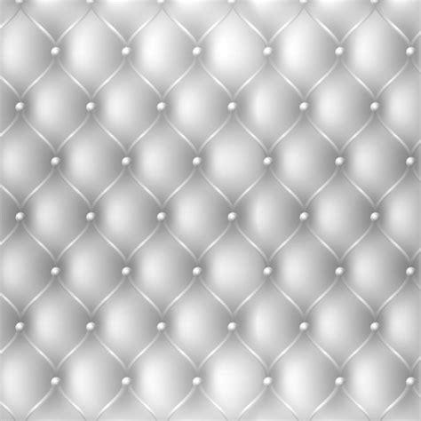 sofa texture sofa texture vectors photos and psd files free download
