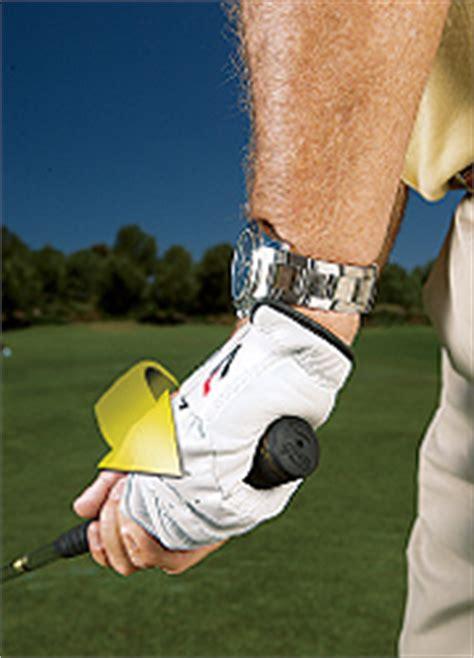 aj golf swing 3jack golf blog aj bonar and 3jack