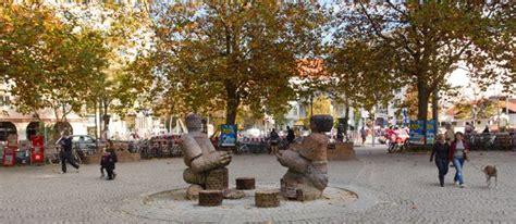 münchner bank rotkreuzplatz rotkreuzplatz in m 252 nchen neuhausen das offizielle