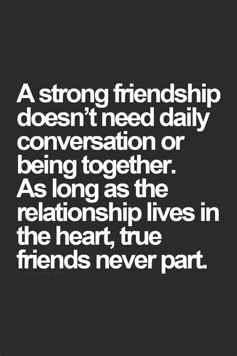 Friends Quotes 17 Best Friend Quotes Distance On Sweet