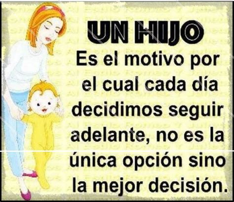 imagenes con frases ironicas para mujeres imagenes con frases de mujeres archivos fotos de frases