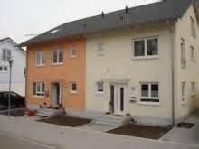 haus kaufen kornwestheim kleines haus landkreis ludwigsburg immobilienfrontal de