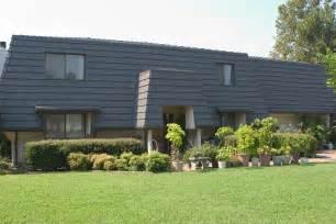 Mansard Roof Mansard Roof Solutions