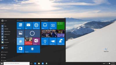 casper boat club menu how to install windows 10 from usb screenshot tutorial