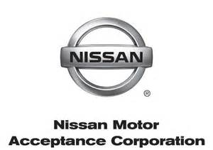 Nissan Motor Acceptance Customer Service Nissan Motor Acceptance Corporation Gallery