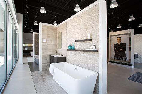 houston bathroom showroom home depot bathroom lighting bathrooms gallery of new