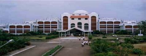 Mes College Marally Mba Fee Structure by Fees Structure And Courses Of College Of Engineering