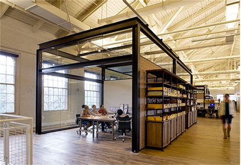 historic renovation for outfitters cus