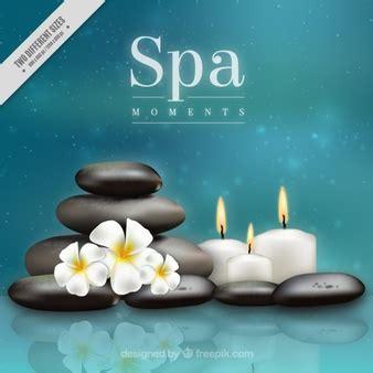 spa pics spa vectors photos and psd files free download