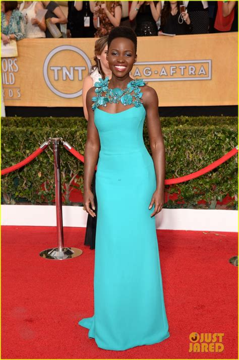 best supporting actress nominations 2014 oscars 2014 best supporting actress lupita nyongo party