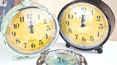 orologi da tavolo francesi orologi da tavolo francesi eleganza allo stato puro