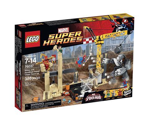 Ready Exklusif Lego 76036 Heroes Carnage S Sh Diskon planse colorat lego marvel shoogle
