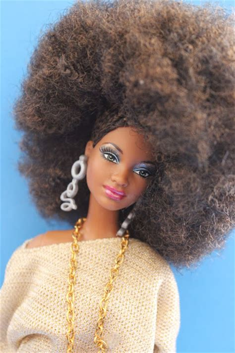 beyond braids and naturals beads braids and beyond natural dolls rock