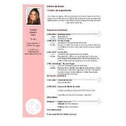 Curriculum Vitae Bolsa De Trabajo Grupo Modelo Las 25 Mejores Ideas Sobre Modelos De Curriculum Vitae En Modelos De Cv Modelos De