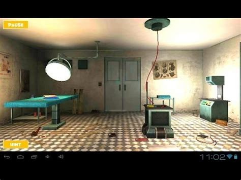 Can You Escape 3d Horror House Level 5 Walkthrough Apps Directories | can you escape 3d horror house level 1 2 3 4 5 6 7