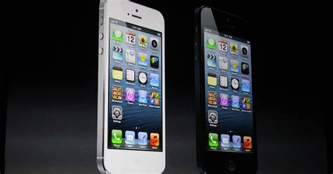 Harga Paket Matrix Indosat detail harga iphone 5 indosat mentari prabayar matrix