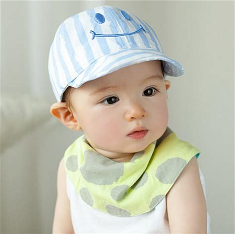 Topi Baseball Rapel List Topi Baseball Polos Unisex Kasual Esp buy wholesale infant baseball caps from china