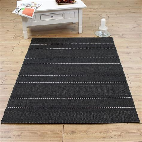 Plastic Outdoor Rugs For Patios by Plastic Outdoor Rugs For Patios Interior Home Design