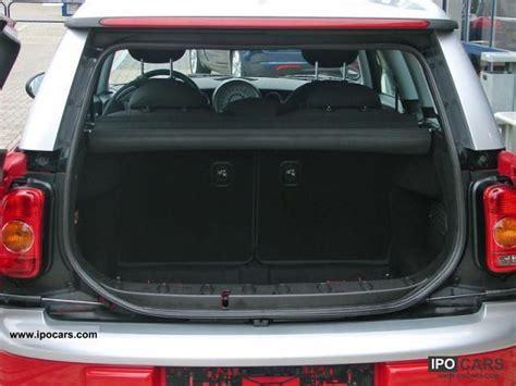 auto air conditioning repair 2009 mini cooper clubman windshield wipe control 2009 mini cooper d clubman air start stop car photo and specs