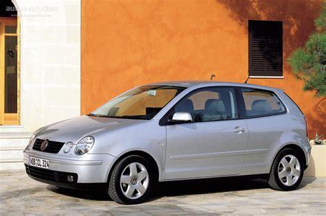 polo volkswagen 2002 volkswagen polo 3 doors specs 2001 2002 2003 2004