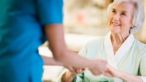 wann kann ein schwangerschaftstest gemacht werden schenkelhernie wann eine operation n 246 tig ist