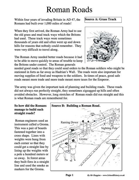 ancient rome worksheets the romans empire worksheets ks3 ks4 resources