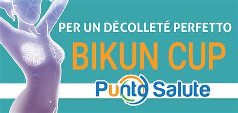 bagno derivativo funziona bikun cup seno punto salute e benessere
