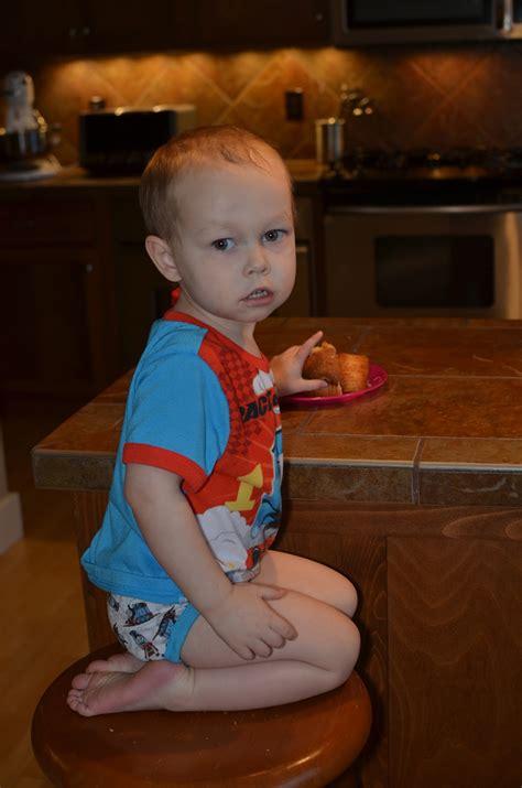 little boys pics in underwear little boy in underwear images usseek com