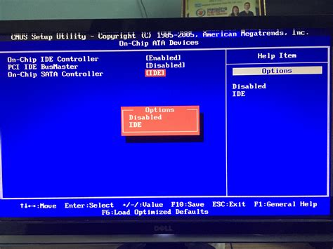 reset bios computer won t boot computer won t boot until jumper is in bios reset position