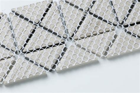 diamond pattern tile kitchen decorative black white diamond pattern border tiles for
