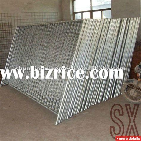 Trellis Fence Panels For Sale Cheap Temporary Fence Panels Sale China Fencing