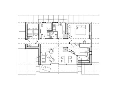 Stehle Schlafzimmer by Ferienwohnung Stehle Oberallg 228 U Familie Evi Und