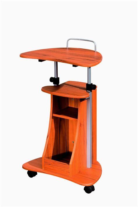standing desk podium desk design ideas