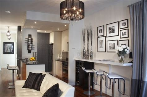 condo design toronto tips for designing in small spaces