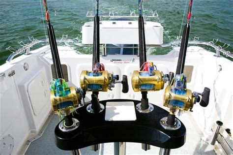 fishing boat accessories 9 tips for buying the perfect trailer boat trade boats
