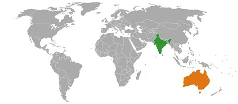 india australia file india australia locator png wikimedia commons
