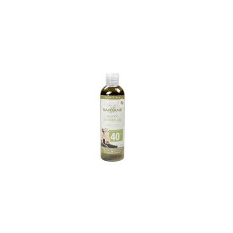 gel alep gel d alep bio 40 de laurier saryane savon d alep v 233 ritable provence ar 244 mes tendance sud