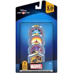 Disney Infinity Power Disc Pack The Awakens Power Disc Pack For Disney Infinity 3 0