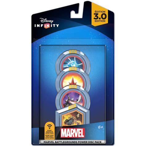 disney infinity exclusive power discs the awakens power disc pack for disney infinity 3 0