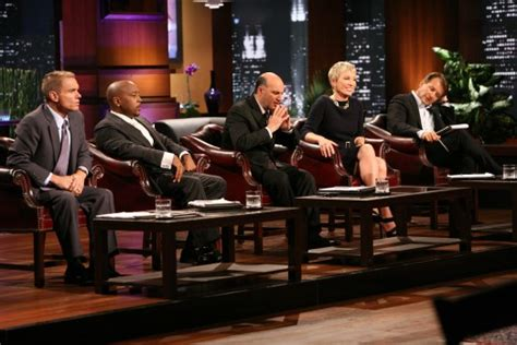 Shark Tank Gift Card - episode 104 season 1 shark tank blog
