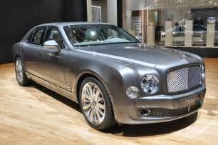 bentley mulsane price bentley mulsanne vision car pricing wallpaper best hd