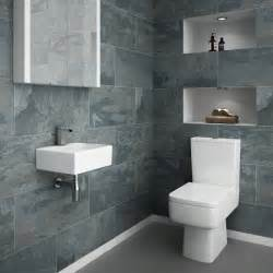 small bathroom toilets cloakroom vanity and toilet small toilets ideas
