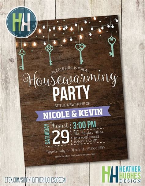 printable housewarming decorations best 25 housewarming invitation cards ideas on pinterest