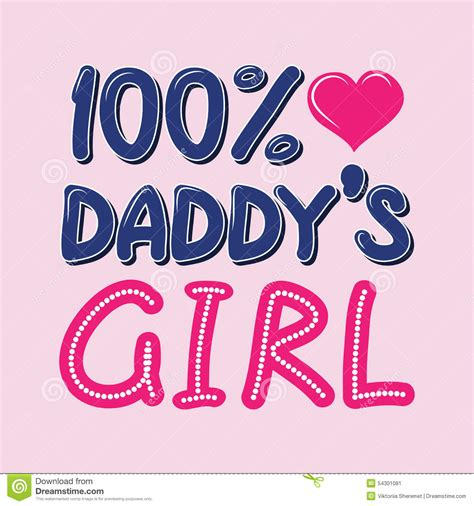 daddy s daddys cartoons illustrations vector stock images 18