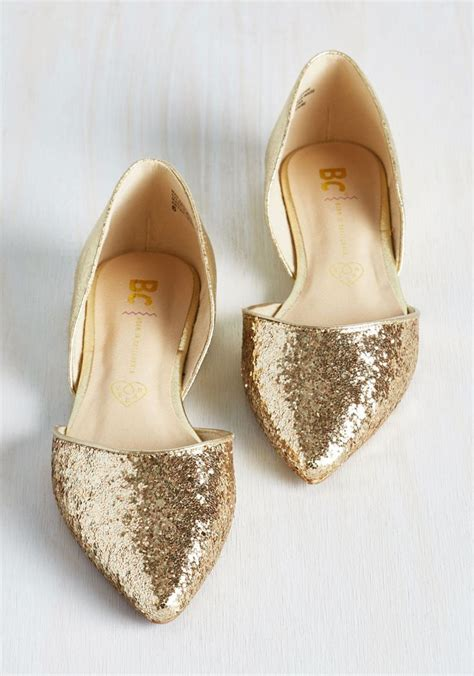 fancy flat shoes for prom best 25 flat prom shoes ideas on flat sandals