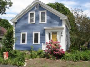 www home pick residence montague ma cozy home performance my